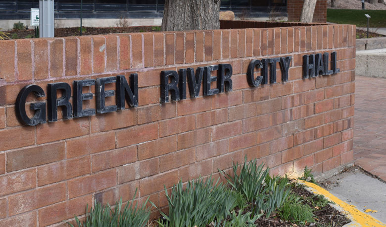 Green River City Council to Consider Approval of CARES Act Requests