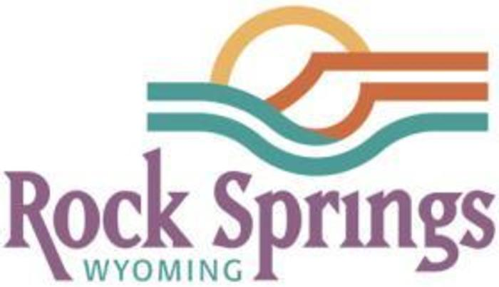 Rock Springs City Council: Approval for homecoming parade route headlines election night meeting