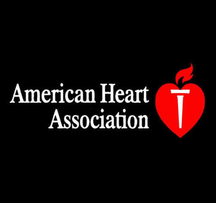The American Heart Association recognizes Wyoming as the First State to Meet STEMI Designations & Development Protocols  And the third state to meet AHA metrics around stroke designation and transport protocols