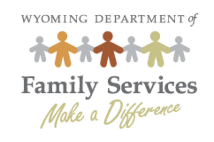 Sweetwater Family Resource Center Receives Emergency Solutions Grant