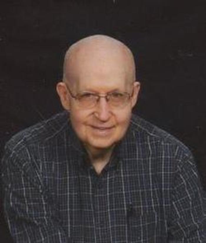 "Alfred ""Pete"" Petersen (December 7, 1934 – February 3, 2015)"