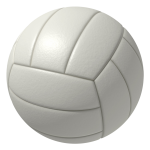 Wyoming Volleyball to Host Final Spring Tournament; Western Wyoming will be there