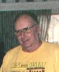 Michael D. Winters (Nov. 30, 1939 – Nov. 17, 2014)