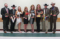 UW Meat Judging Team has its Best Year Ever