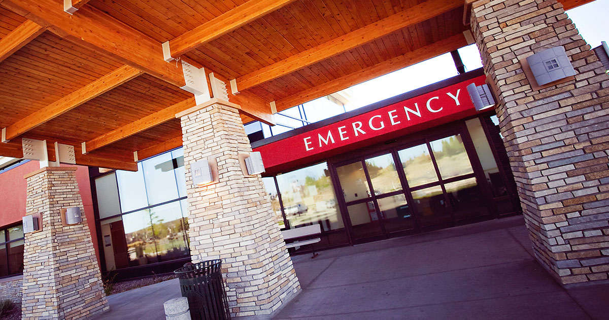 Memorial Hospital Foundation Launches COVID-19 Response Fund