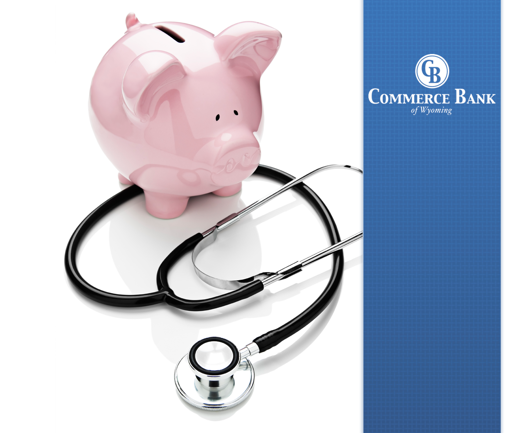 How will you manage the rising cost of Health Care?