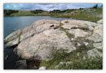 Some of the world's best stromatolites