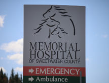 Budget Cuts Anticipated at Hospital for Next Fiscal Year