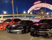 Whisler Chevrolet To Postpone Annual Car Show Until Next Summer