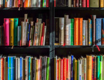 Sweetwater County Libraries Challenge Residents to Read This Summer