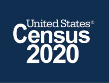 Census Workers Are Visiting Sweetwater County Area