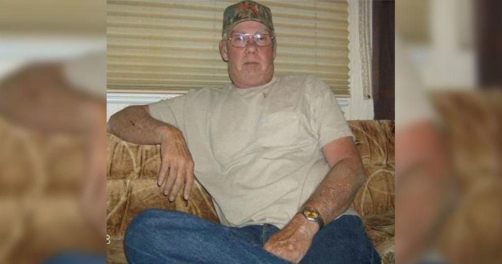 "Charles ""Brett"" Pearson (August 5, 1957 – May 1, 2020)"
