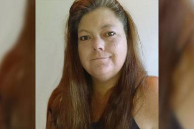 Clara Denise Knoll (October 17, 1970 – May 15, 2020)