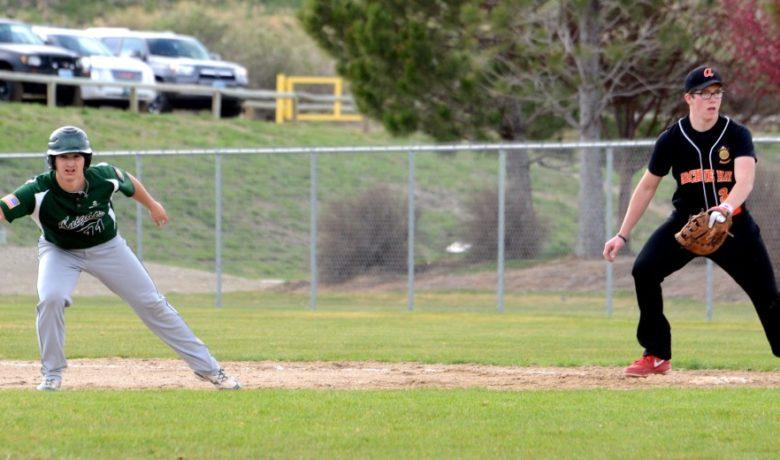 American Legion Baseball Returns to the Field