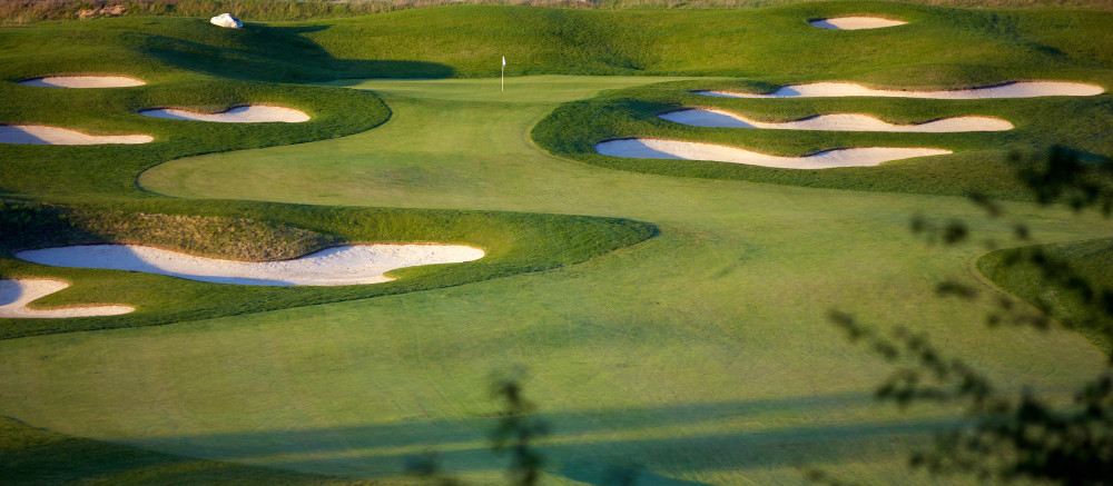 High School Boy's Spring Golf Conference Meet Results: Rock Springs' Garret Phillips finishes fourth