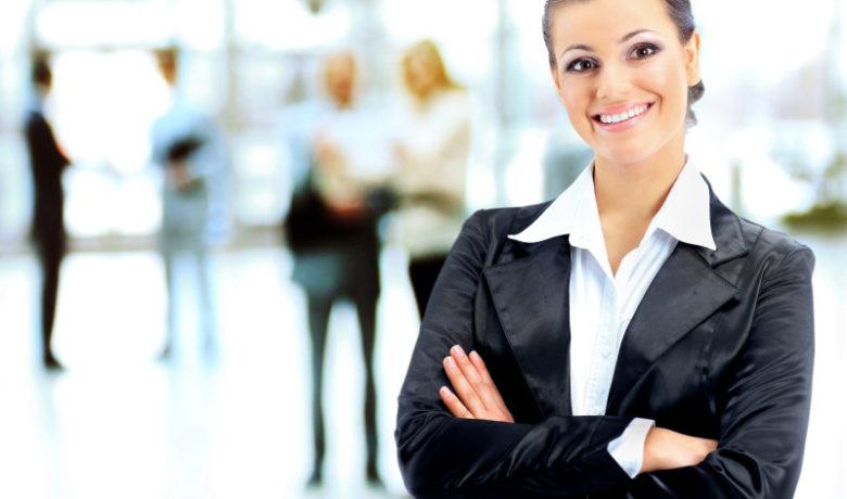 "Seeking Nominees for the 2015 YWCA ""Celebrating Women of Distinction"""