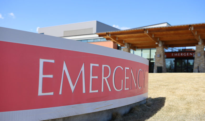 Eleventh Sweetwater County COVID-19 Patient Remains in Stable Condition