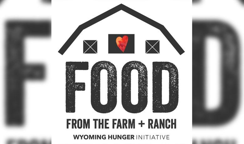 Organizations Unite to Launch New Food from Farm Program