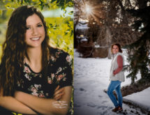 Two Sweetwater County Graduates Receive Scholarships from All West Communications