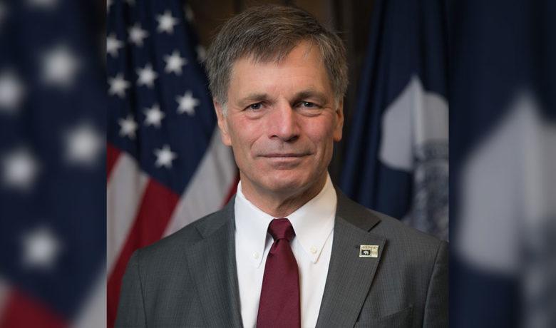 Governor Gordon to Hold a COVID-19, Special Legislative Session Media Briefing