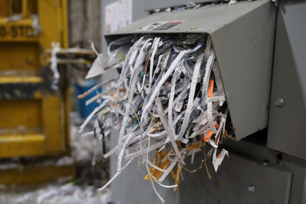 How Do Residents Feel About Local Recycling?