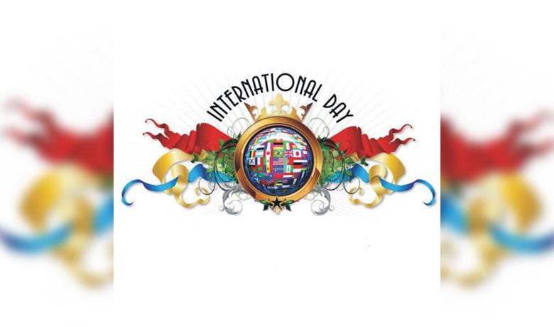 Rock Springs International Day Event Postponed Until July 2021