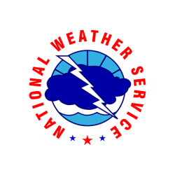 Weekend Weather Briefing from the National Weather Service