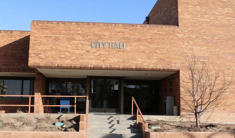 Rock Springs City Council to Declare Ward III Vacancy