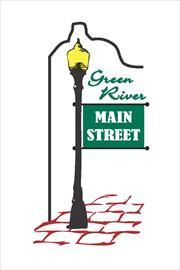 Green River Santa's Arrival and Mayor's Tree Lighting Ceremony postponed until December 14