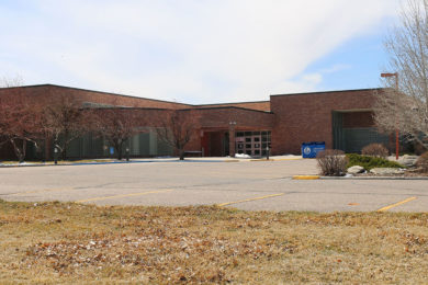 Sweetwater County Libraries to Reopen June 1