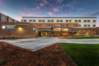 Casper Long-term Care Facility Resident Dies from COVID-19 Complications