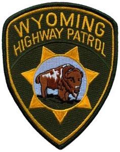 Crash Near Cheyenne Claims 81st Life on Wyoming Highways in 2018