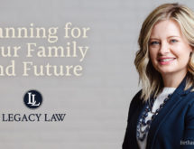 FREE Webinar: You Know You Need a Will, But is That Really All You Need?