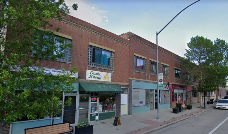 Green River Extends Funds to Create Programs Aimed to Stimulate Downtown Businesses