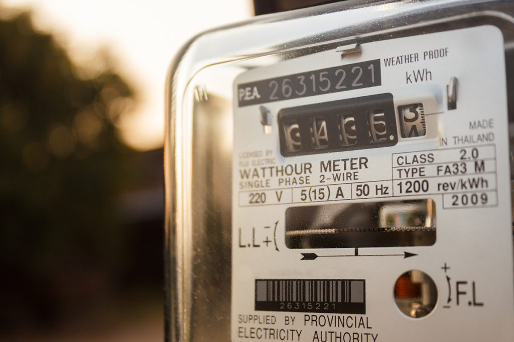 Electric Rate Hike Not Immediate in Wake of Pandemic
