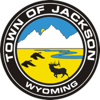 Jackson Town Council declares State of Emergency and adopts disaster declaration