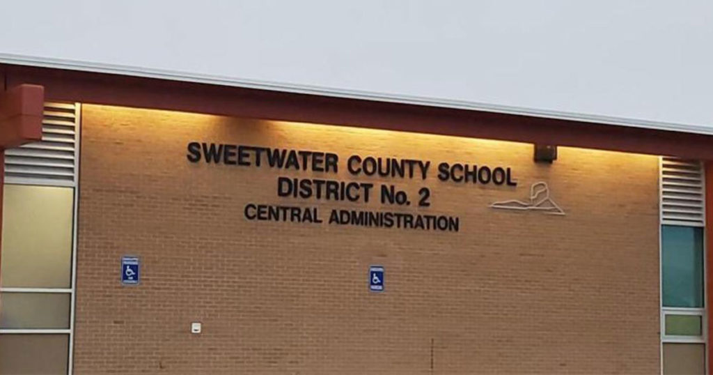 SCSD No. 2 Will Offer Voluntary Reduction Incentive for Eligible Employees