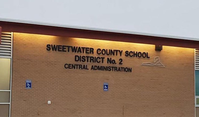SCSD No. 2 Board of Trustees Express Frustrations Over Proposed Cuts to State Funding