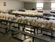 Sweetwater County School District No. 2 to Start Summer Meal Program June 1
