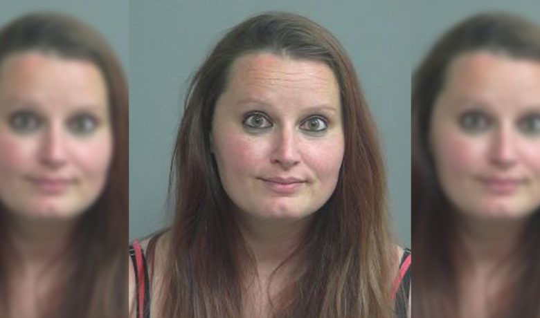 Rock Springs Woman Pleads Not Guilty to Felony Sexual Abuse of a Minor