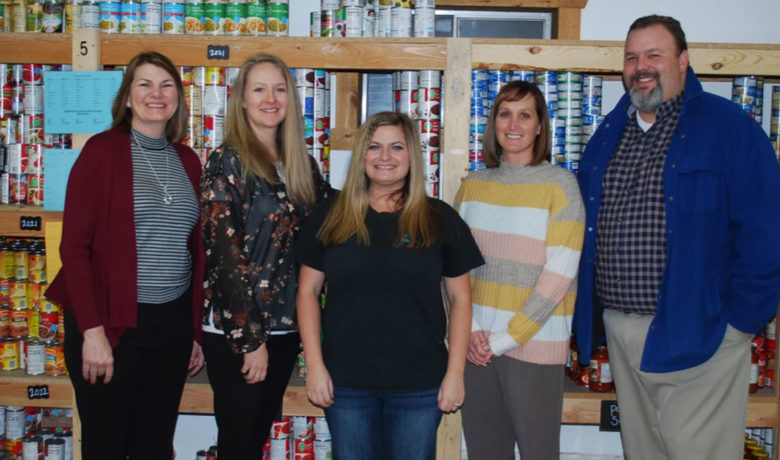 Wyoming Hunger Initiative Selects Southwest Regional Director