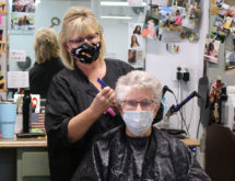 Local Spas, Salons Comb Through Reopening Requirements