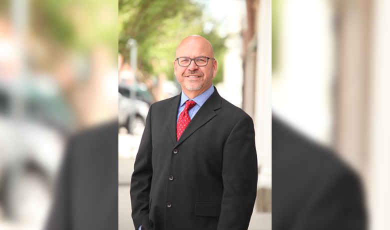 Rock Springs Resident Chad Banks Declares Candidacy for Wyoming House District 17