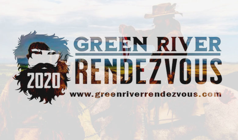 Relive Early Mountain Man History at the 85th Annual Green River Rendezvous