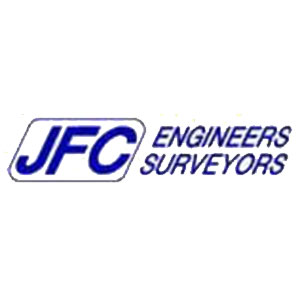 Summer Survey Technicians