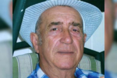 James (Jim) William Long III (December 16, 1939 – May 29, 2020)