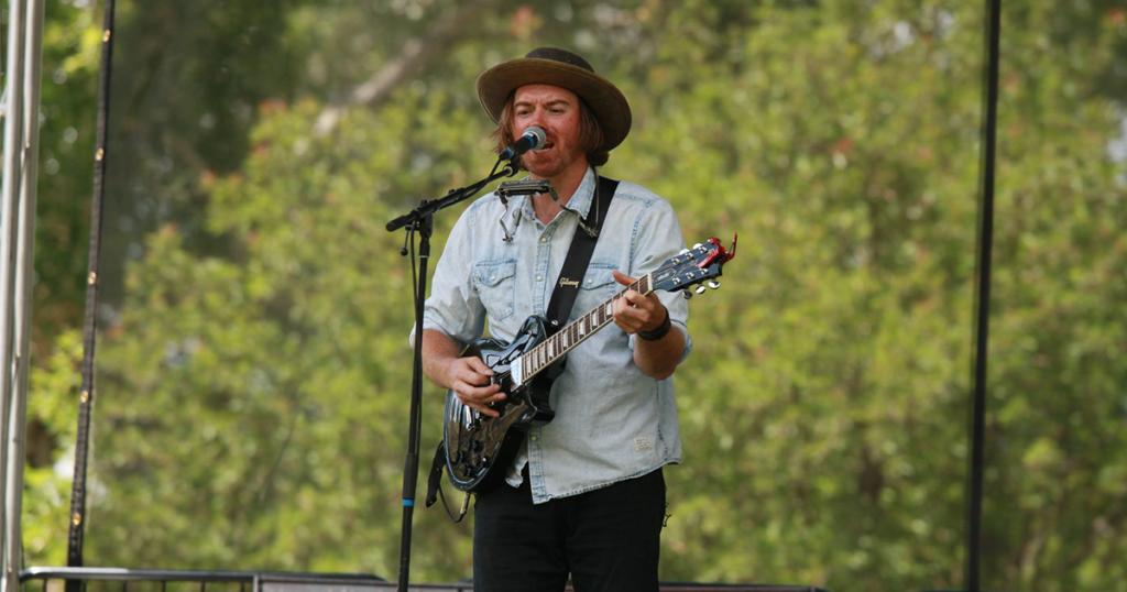 3rd Annual Mansface Mountain Music Festival Canceled