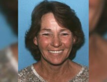 Sublette County Sheriff's Office Needs Help Finding a Missing Woman