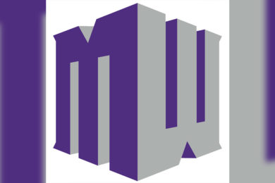 Mountain West Allows All Sports to Host Voluntary in-person Athletic Workouts