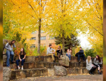 UW Releases on-campus Education Plan for Fall Semester Return